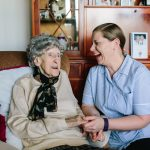 Birchwood Care Services Care Assessments