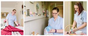 Birchwood-care-services-process-homecare-tunbridge-wells-resthome-kent-tonbridge