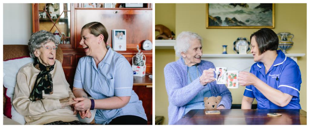 Birchwood-care-services-testimonials-carehome-tunbridge-wells-resthome-kent-tonbridge
