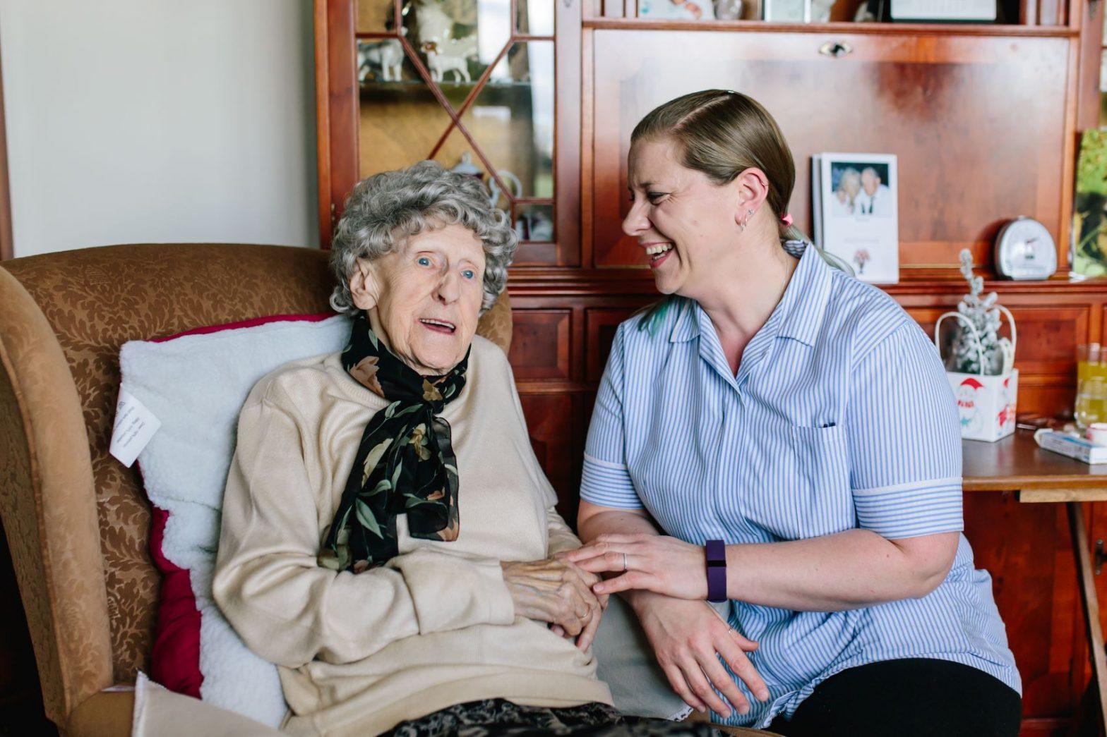 Care-services-care-assessments-tunbridge-wells-kent-homecare